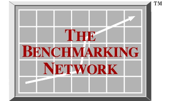 Customer Satisfaction Measurement Benchmarking Associationis a member of The Benchmarking Network